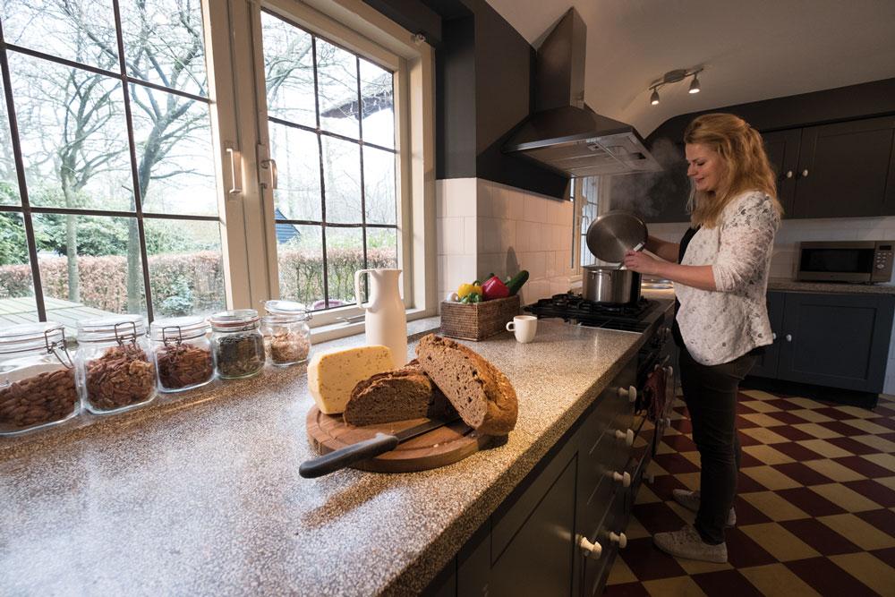 villa beyaerd keuken.jpg